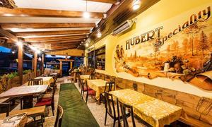 Hotel Centrum Harrachov 1153848415