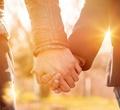 Romantika pro zamilované v Harrachově