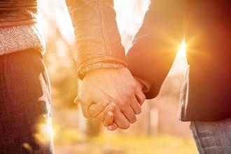 Harrachov-pobyt-Romantika pro zamilované v Harrachově