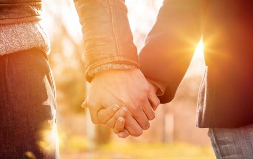 Romantika pro zamilované v Harrachově-Hotel Centrum Harrachov 1153848579