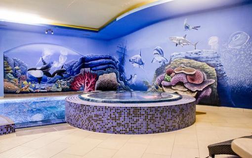 Hotel Centrum Harrachov 1153848419