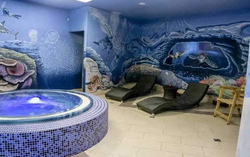Pobyt pro seniory na 5 nocí-Hotel Centrum Harrachov 1153848591