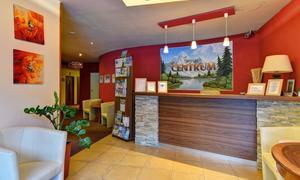 Hotel Centrum Harrachov 1153848427