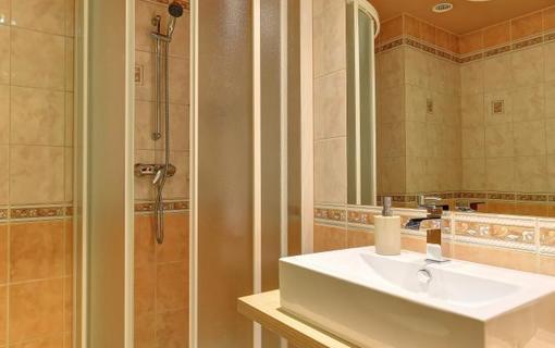 Hotel Centrum Harrachov 1153848405