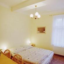 Vila Jelenka Smržovka 1117330968