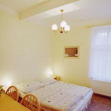 Vila Jelenka Smržovka 39394558