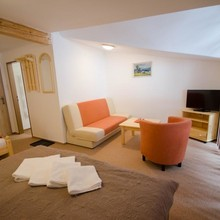 Pension Pretty Harrachov 1116903876
