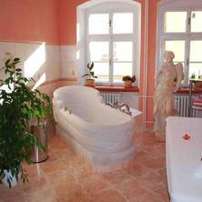 Spa Resort Libverda- Hotel Panorama Lázně Libverda 35277244