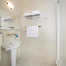 Spa Resort Libverda- Hotel Panorama Lázně Libverda 37762772