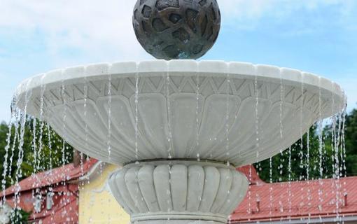 Spa Resort Libverda - Hotel Panorama 1154316801