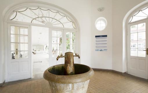 Spa Resort Libverda - Hotel Panorama 1154316751
