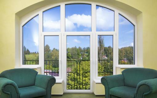 Spa Resort Libverda - Hotel Panorama 1154316753