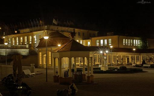 Spa Resort Libverda - Hotel Panorama 1154316805