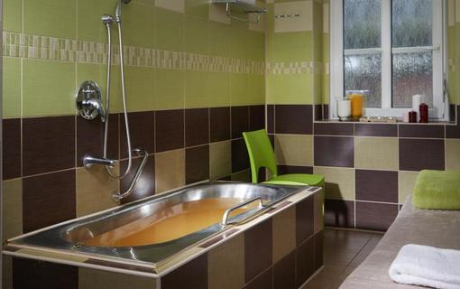 Spa Resort Libverda - Hotel Panorama 1154316723