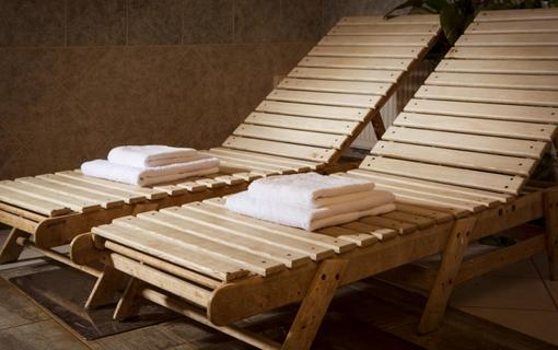 Spa Resort Libverda - Hotel Panorama 1154316719