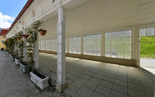 Spa Resort Libverda - Hotel Panorama 1154316831