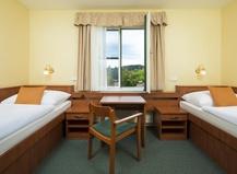 Spa Resort Libverda - Hotel Panorama 1154316681
