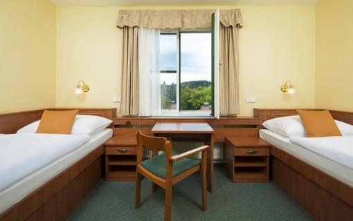 Léčebná kúra po Covid-19 pro seniory na 10 nocí-Spa Resort Libverda - Hotel Panorama 1154316681