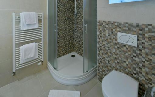 Spa Resort Libverda - Hotel Panorama 1154316693