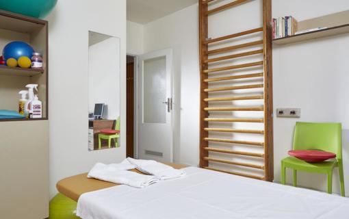 Spa Resort Libverda - Hotel Panorama 1154316737