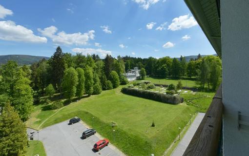 Spa Resort Libverda - Hotel Panorama 1154316759