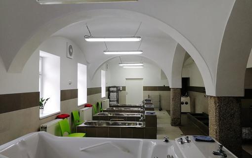 Spa Resort Libverda - Hotel Panorama 1154316721