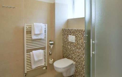 Spa Resort Libverda - Hotel Panorama 1154316695