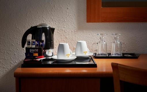 Spa Resort Libverda - Hotel Panorama 1154316713