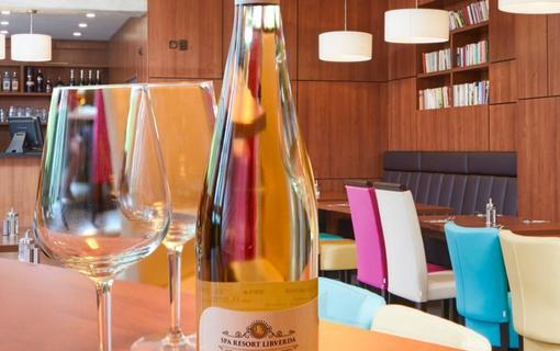 Spa Resort Libverda - Hotel Panorama 1154316701