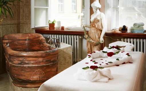 Spa Resort Libverda - Hotel Panorama 1154316717