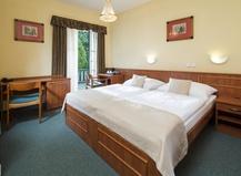 Spa Resort Libverda - Hotel Panorama 1154316679