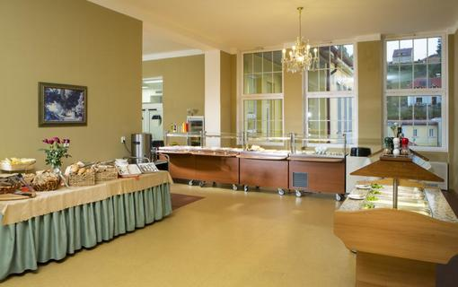 Spa Resort Libverda - Hotel Panorama 1154316699