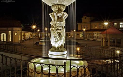 Spa Resort Libverda - Hotel Panorama 1154316811