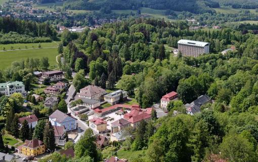 Spa Resort Libverda - Hotel Panorama 1154316835