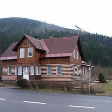 Pension DUO Harrachov