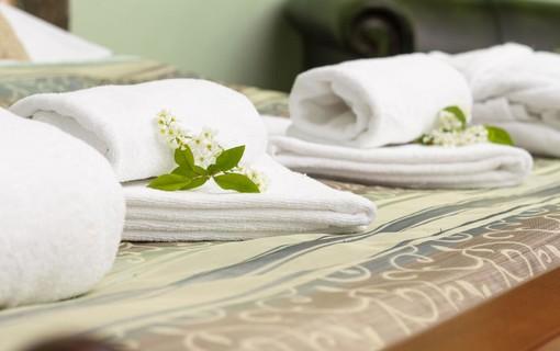 VÍKENDOVÝ RELAX -Wellness hotel REZIDENCE 1153942353