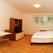 Rezidence Club Canada Lipno nad Vltavou 33396586