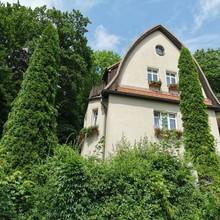 Pension FAMILY Karlovy Vary 1155239965