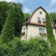 Pension FAMILY - Karlovy Vary