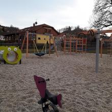 Penzion na Hrázi Český Krumlov 39124296