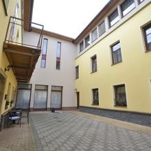 Penzion Best Moravská Třebová