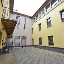 Penzion Best - Moravská Třebová