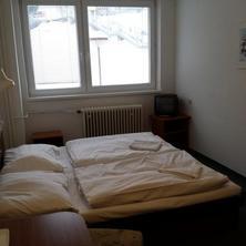 Hotel Ski Demänovská Dolina 36839274