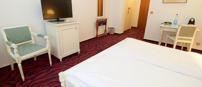 Hotel Galant Lednice 1125529133
