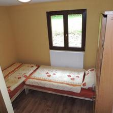 Chata Sandra Lipno nad Vltavou 37238452