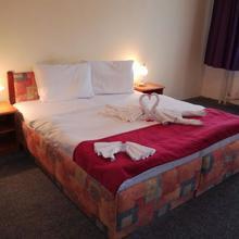 Hotel Pramen Mariánské Lázně 412017566