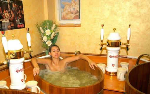 Wellness Hotel BAHENEC 1149258649