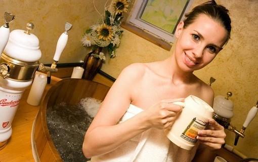 SPA-Wellness Hotel BAHENEC 1149258707