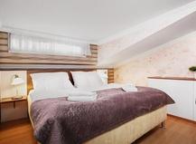 Wellness Hotel BAHENEC 1149258639