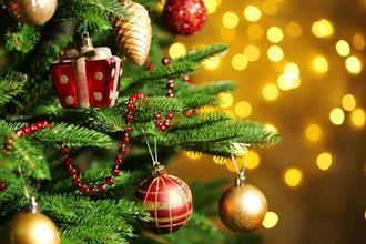 Amantis Vital Sport Hotel-Desná-pobyt-Vánoční balíček
